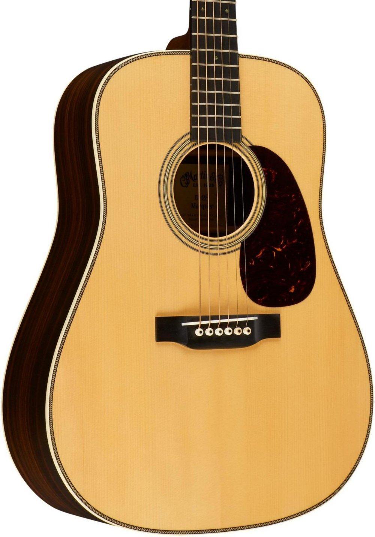 Martin D-28 MARQUIS アコースティックギター (マーチン) マーティン D28 マーキス   B0035GO5EI