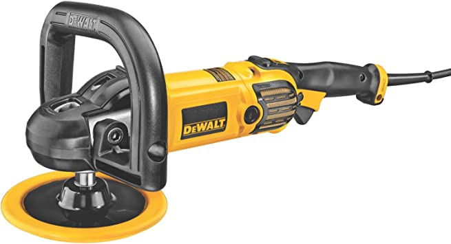 DEWALT DEWDWP849XL featured image 2