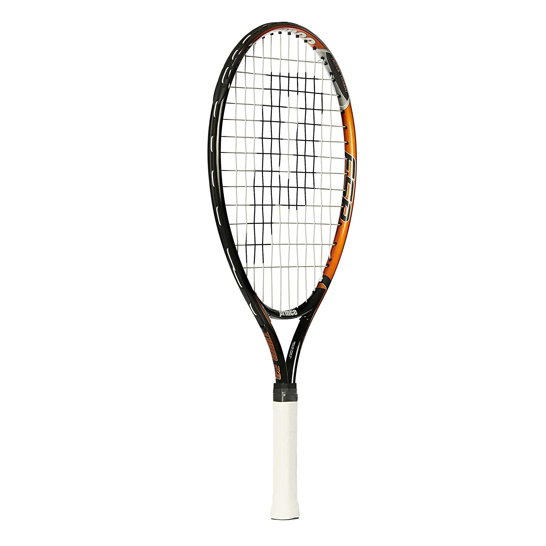 PRINCE pour Raquette de tennis PRINCE Tour 23 de pour Junior B00GT135I8, 健康茶専門店 ほんぢ園:3b2b2322 --- cgt-tbc.fr
