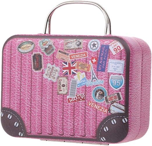 Accesorios para baúl de juguetes de muñecas Barbie Blyth Azone ...
