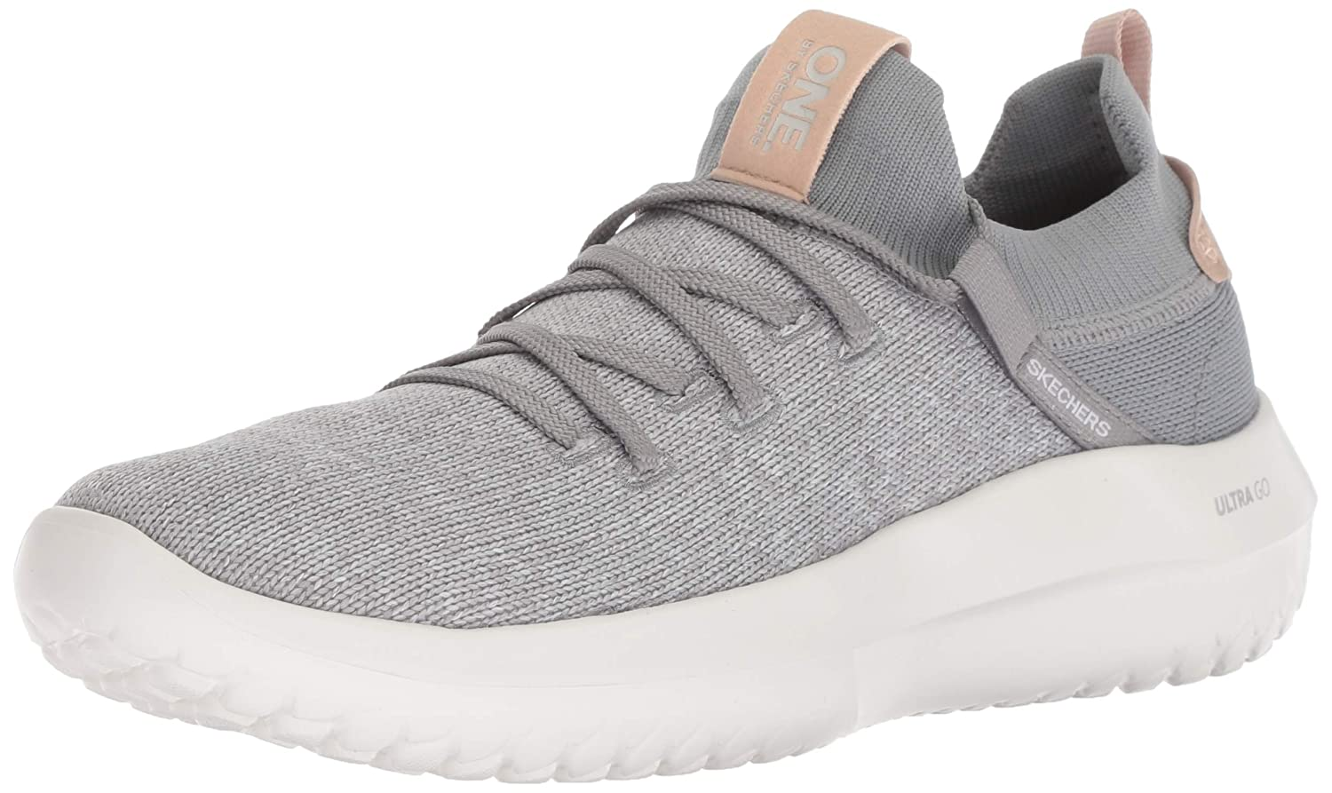 Cor Downtown Skechers18040One Ultra Ultra Skechers18040One Downtown tQshCrd