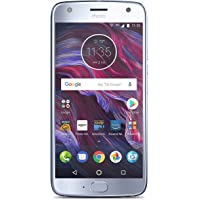 B&HPhotoVideo.com deals on Motorola Moto X4 32GB 4G Unlocked Smartphone
