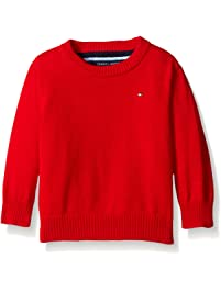 7e7ae9af5 Baby Boys Sweaters