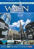 Die schönsten Städte der Welt - Wien