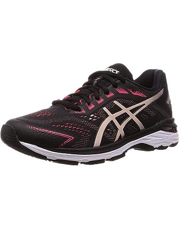 454ba27c989 Women's Trekking and Hiking Shoes | Amazon.co.uk