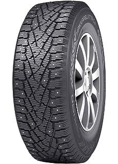 Continental VancoFourSeason Commercial Truck Radial Tire-205//75R16C 110R