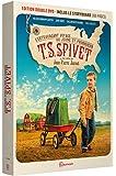 L'Extravagant voyage du jeune et prodigieux T.S. Spivet [Édition 2 DVD]