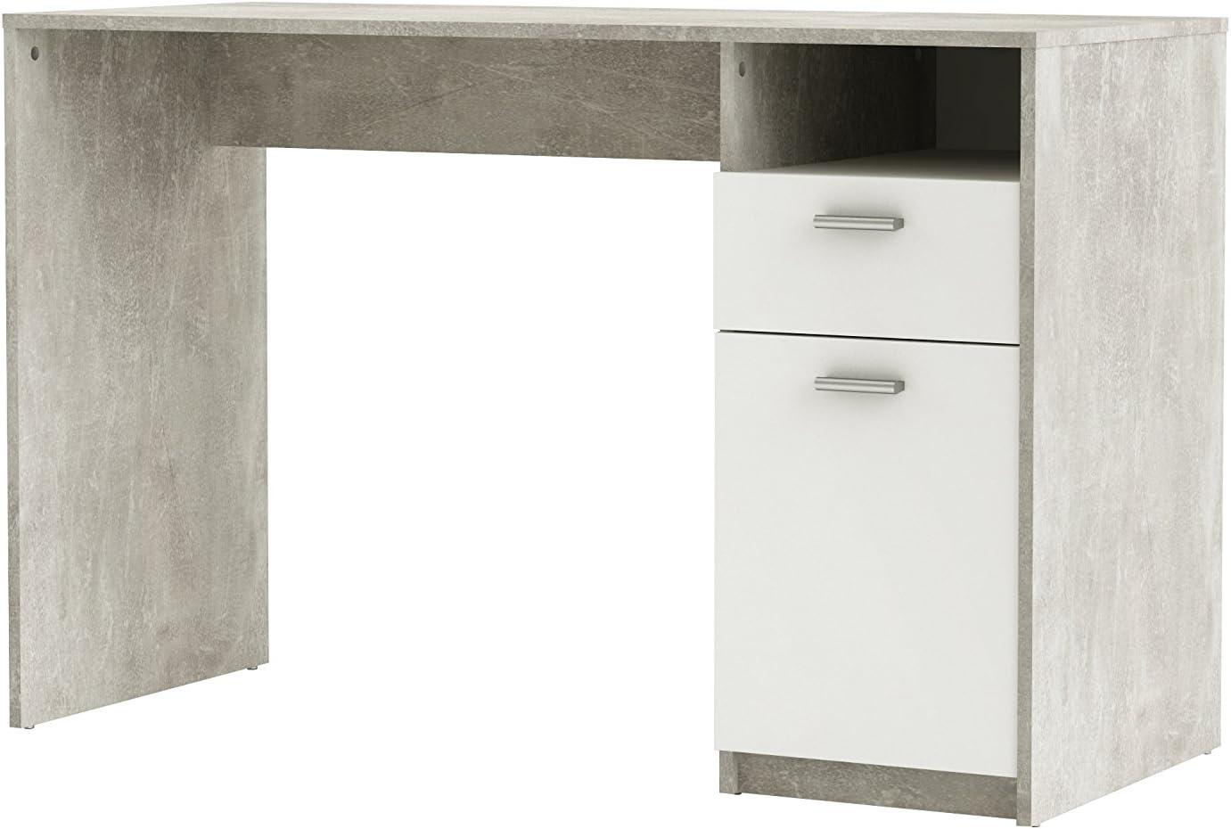 Portaombrelli Quadrato con Gancini e Vaschetta Scolapioggia Rimovibile Silver CT Porta Ombrelli in Metallo