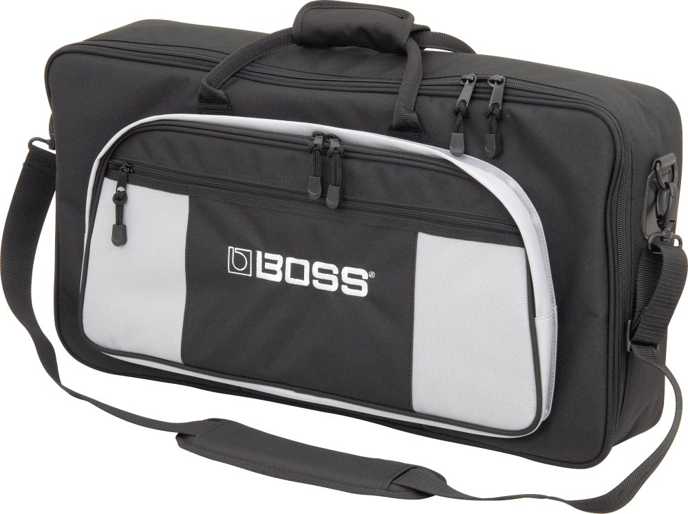 Boss Large Carrying Bag-GT-8/10/Pro/100, RC-300 Bag-L2 by Boss
