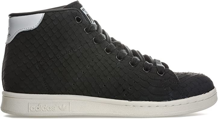 ADIDAS ORIGINALS STAN SMITH MID W BB4863-