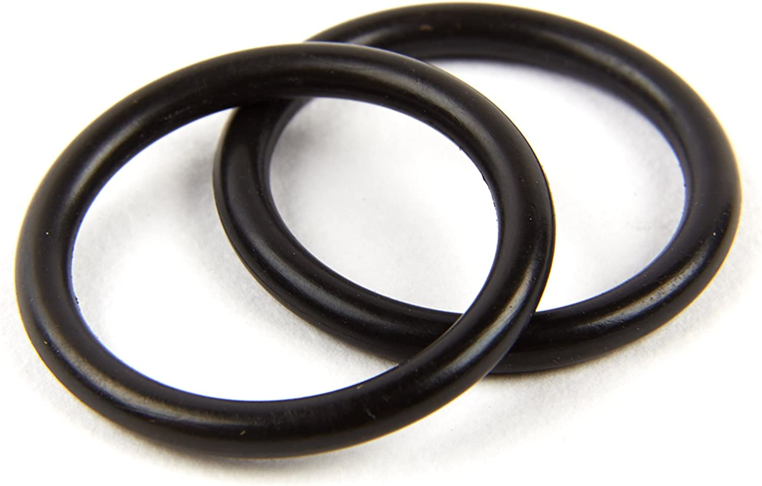 ACDelco 88986164 GM Original Equipment Air Conditioning Evaporator Seal Kit with Coupling Seals
