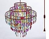 The Original Gypsy Color One Light Plugin