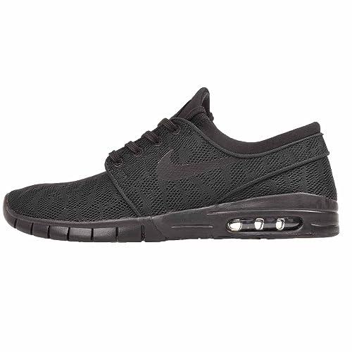 abab6758f9f2 Nike Stefan Janoski Max