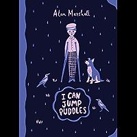 I Can Jump Puddles: Australian Children's Classics