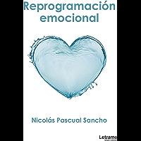 Reprogramación emocional
