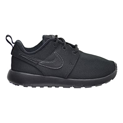 Nike 749427 Toddlers Kids Youth Boys Girls Roshe One PS Running Shoes Sneakers