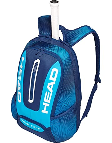 Amazon.com  Equipment Bags - Accessories  Sports   Outdoors 0a605b1714a56