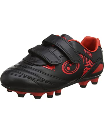 Chaussures RugbySports Et RugbySports Loisirs Loisirs Et Chaussures wkn0OP