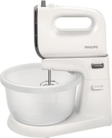 Daily Collection Amasadora HR145900 | Philips