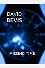 Missing Time Kindle Edition