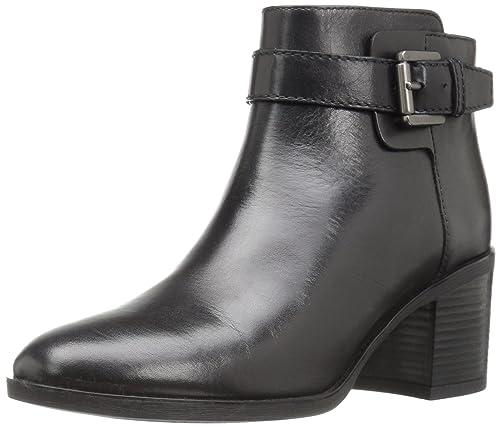 geox schuhe neue kollektion, Geox Stiefelette Damen Schuhe