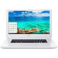 Acer Chromebook 15 CB5-571-C09S (15.6-Inch Full HD IPS, 4GB RAM, 32GB SSD)