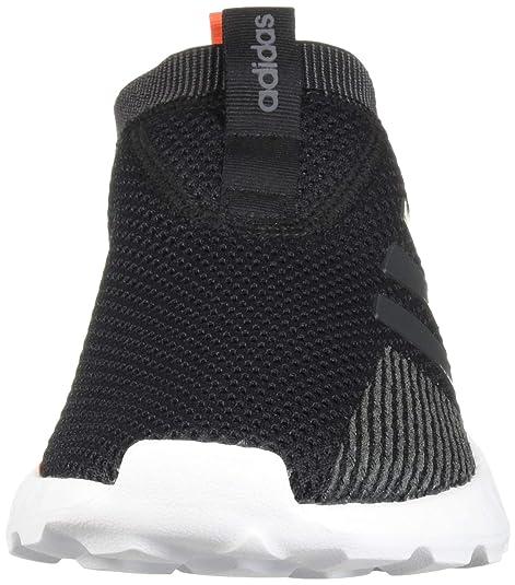 adidas Mens Questar Rise Sock