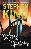 Dolores Claiborne: A Novel