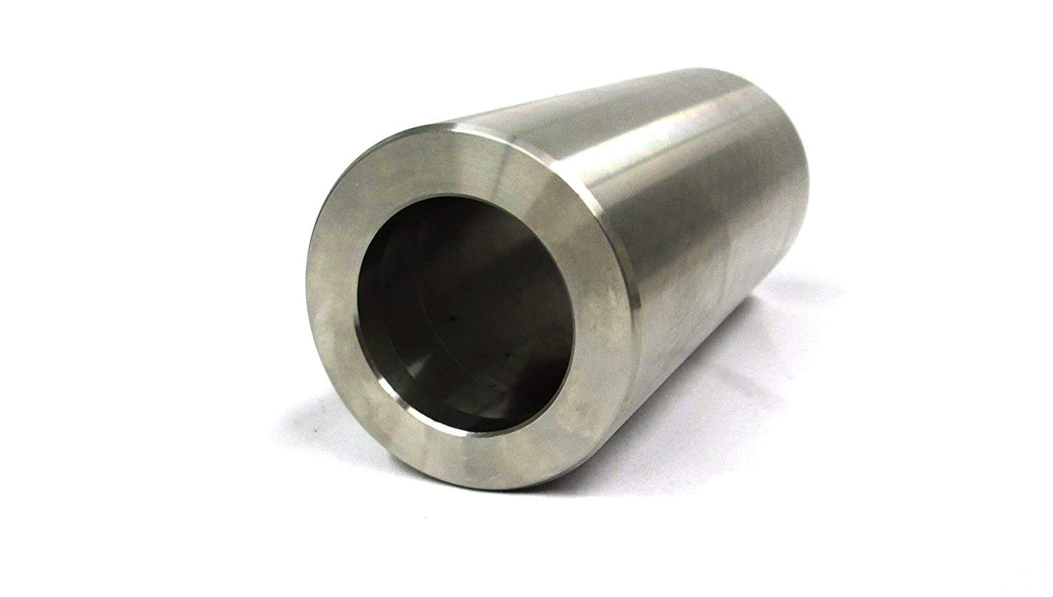 Shaft Sleeve to fit Goulds 3196 X17 ANSI Pump in 316SS for
