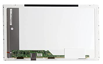 HP 2000-2a22NR AMD HD Display Driver for PC