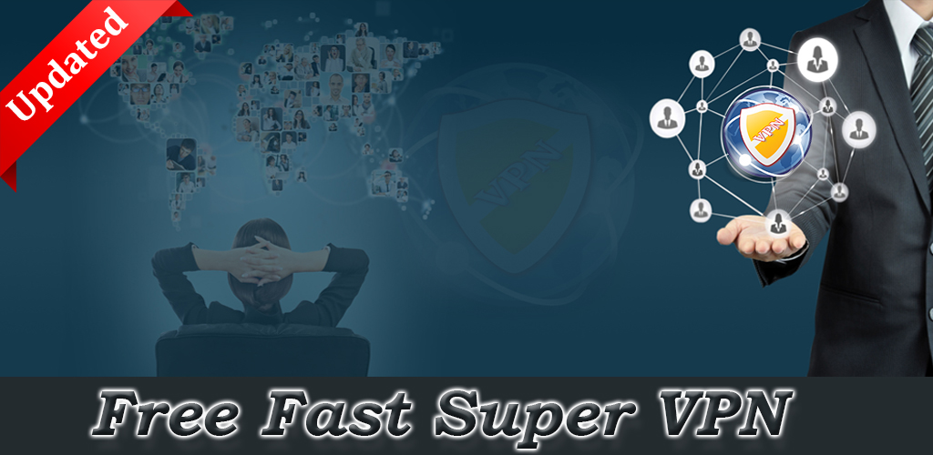 Amazon.com: Super VPN Speed Unblock Proxy Master: Safe Connect: Appstore for Android