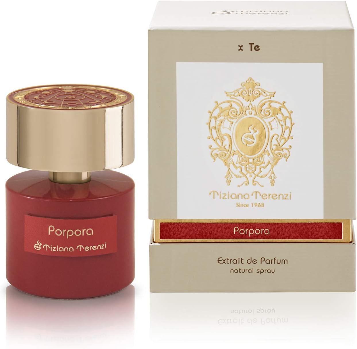 tiziana terenzi perfume price