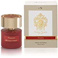 Porpora by Tiziana Terenzi - perfumes for women - Eau de Toilette, 100 ml