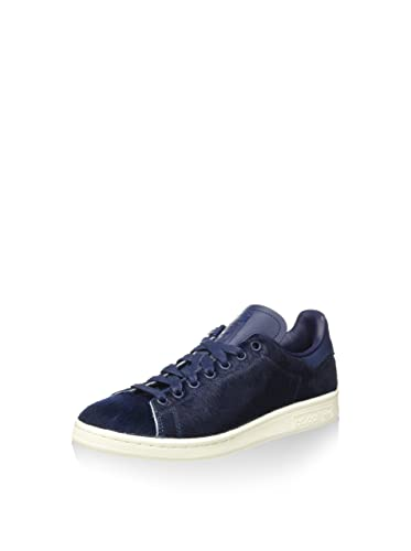 adidas Stan Originals Baskets Stan adidas Smith: Amazon.fr: Chaussures et Sacs 911391