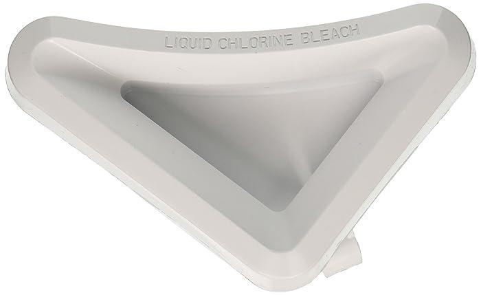 3362952 Whirlpool Washer Bleach Dispenser Cup