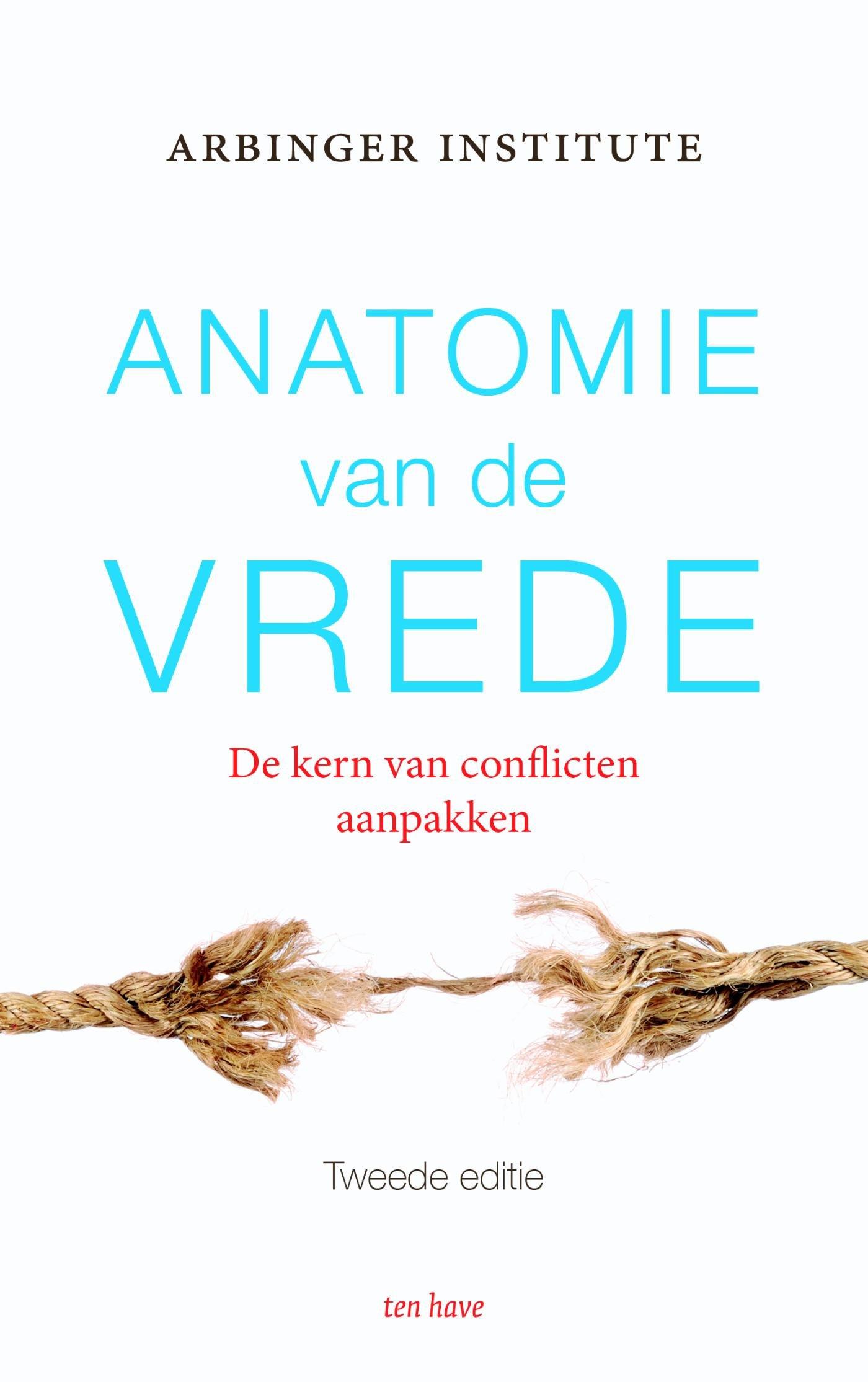Atemberaubend Anatomie Des Kerns Bilder - Anatomie Ideen - finotti.info