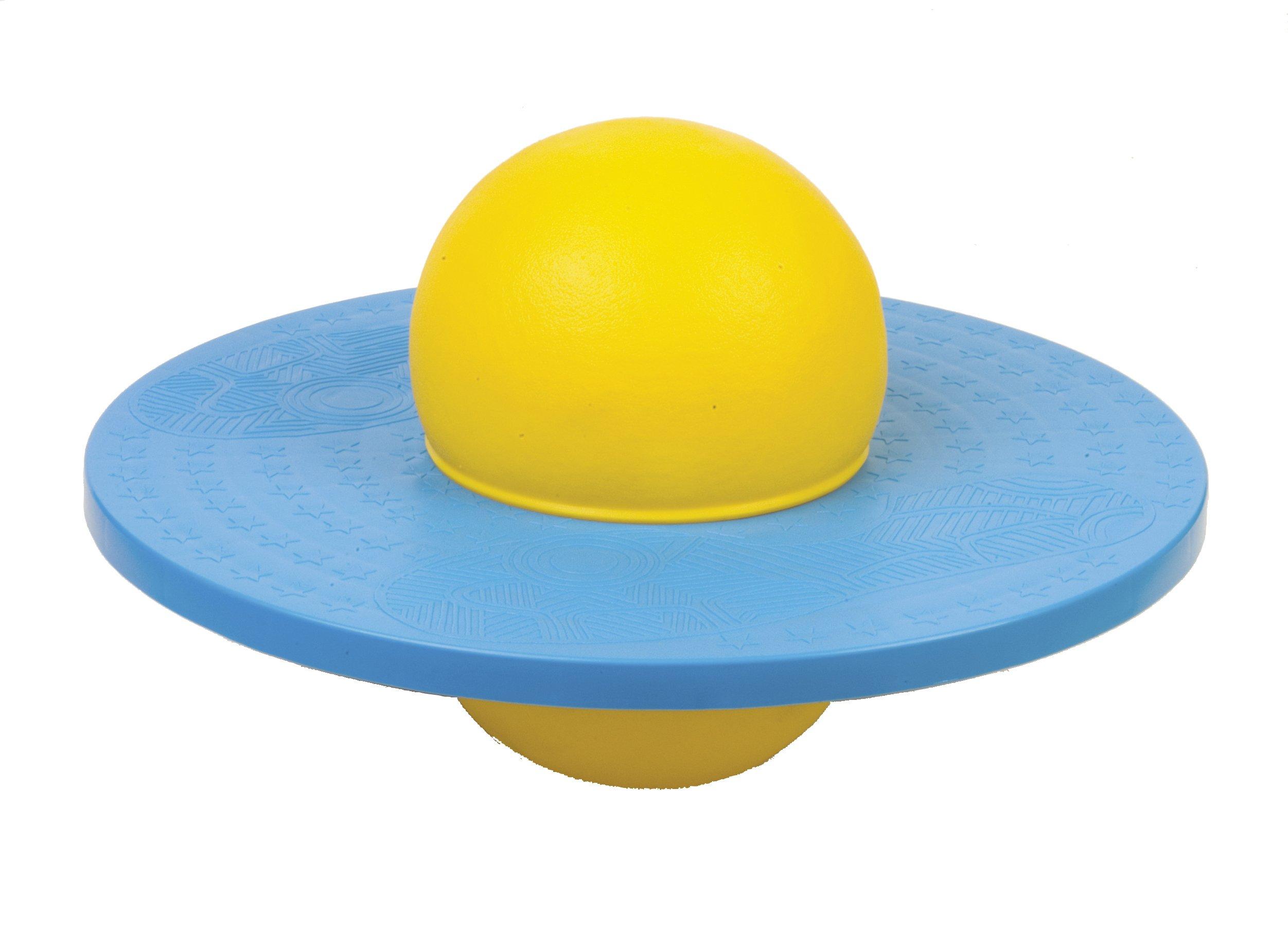 Champion Sports Balance Platform Ball by Champion Sports (Image #1)