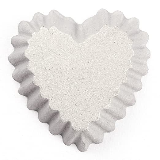 Amazon.com: Honey-Can-Do 7129 Large Rosette Iron: Cookie Cutters: Kitchen & Dining