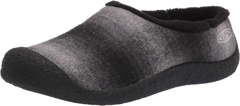 | KEEN Women's Howser Casual Slide Hiking Shoe | Sport Sandals & Slides