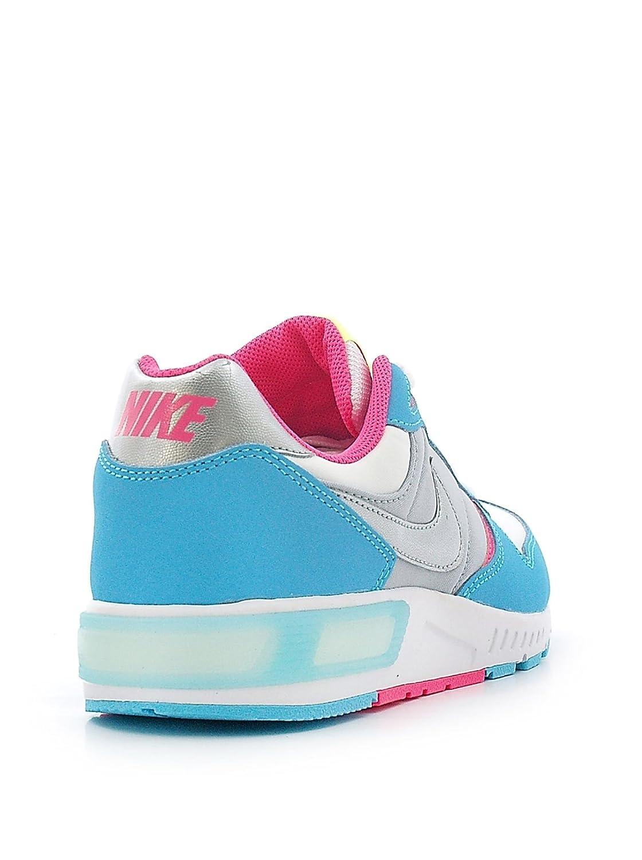 Nike Unisex-Erwachsene Unisex-Erwachsene Nike Nightgazer Mehrfarbig 36.5 EU db1188