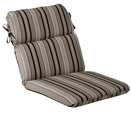 Amazon Com Cc Home Furnishings Outdoor Patio Furniture High Back