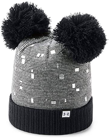 8e687538015 Girls Hats and Caps | Amazon.com