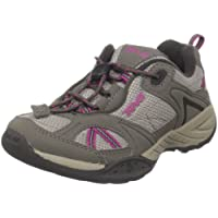 Teva Unisex-Child Lake Sports Walking Boots