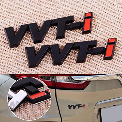 1pc 3D Chrome ABS Badge Sticker Luxury Limited Edition Letter Emblem Logol Fit for Toyota Highlander Car Styling