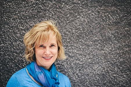 Beth Rogerson PhD