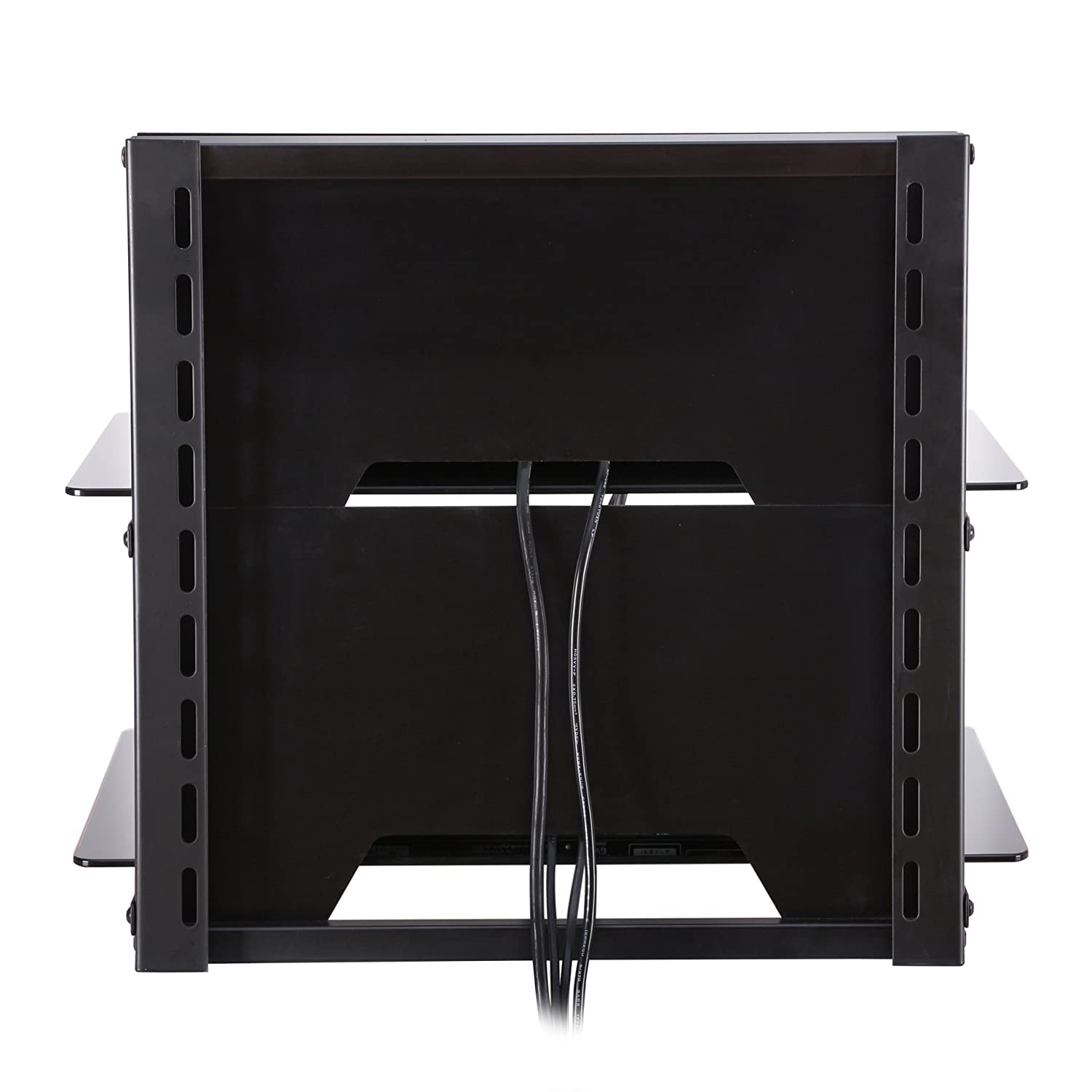 dining cs shelf component amazon wall com tv sonax dp kitchen