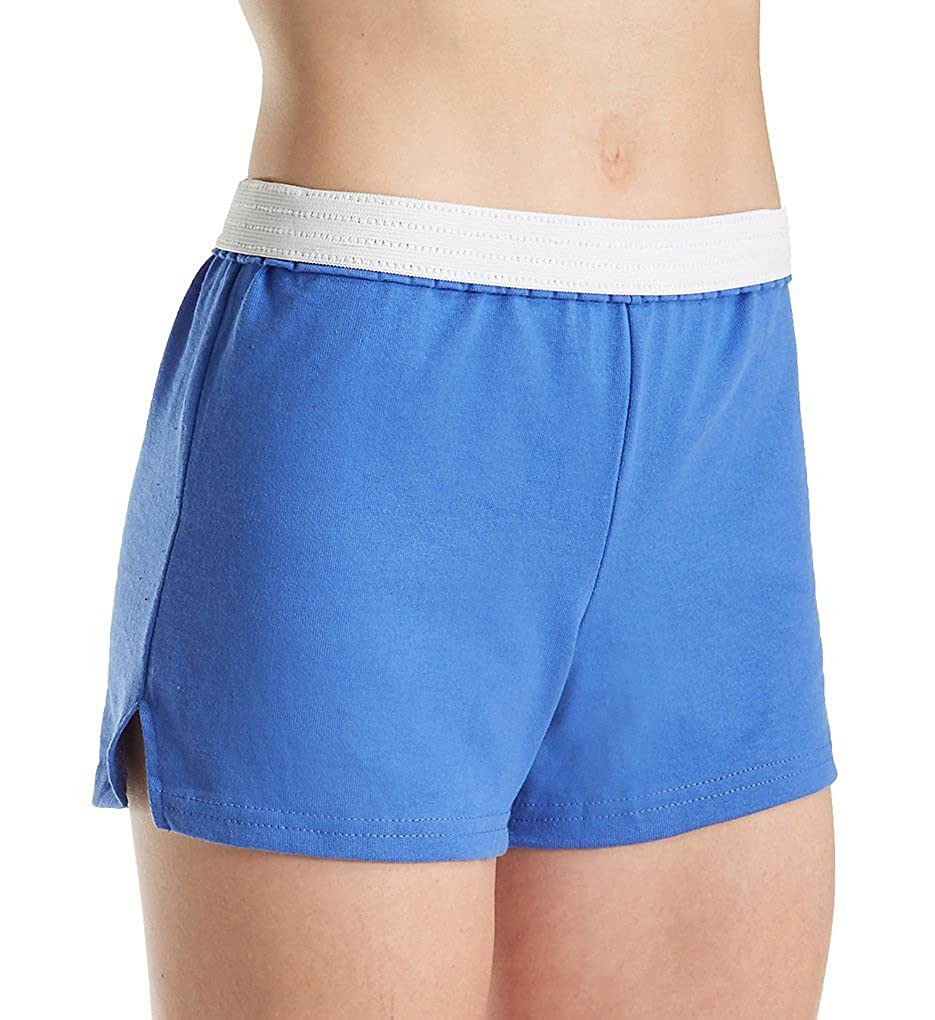 Soffe Womens Authentic Short