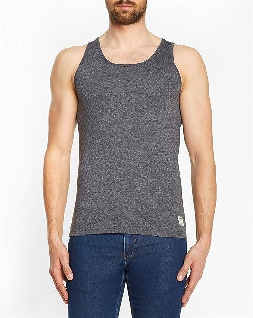 Carhartt WIP - T-Shirt - Homme - Débardeur