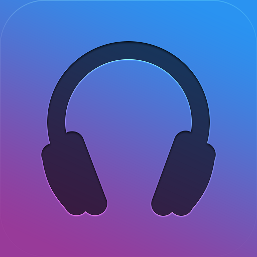 Music - Mp3 Music Player Free Tunes