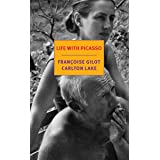 Life with Picasso (New York Review Books Classics)